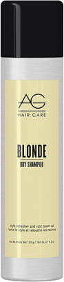 AG Jeans Hair Blonde Dry Shampoo - 4.2 oz.