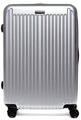 "Anne Klein Dubai 28\"" Hardside Spinner Suitcase"