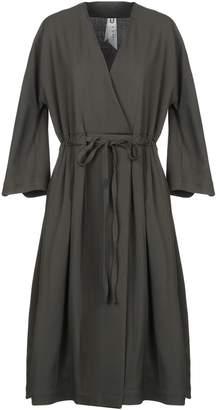 Annie P. 3/4 length dresses - Item 34936400BR