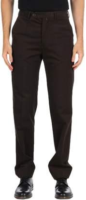 Henry Cotton's Casual pants - Item 36452867AP