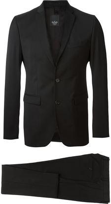 Two Piece Suit $613.30 thestylecure.com
