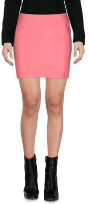 Cédric Charlier Mini skirt