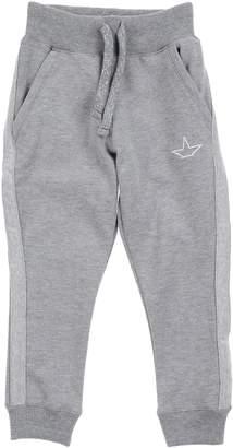 Macchia J Casual pants - Item 13023846KN