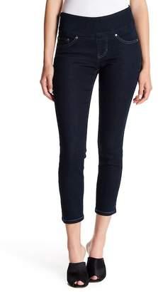 Jag Jeans Ashley Ankle Jeans (Petite)