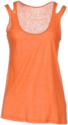 Fine Collection Tops - Item 37959686