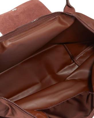 Longchamp Le Pliage Neo Large Nylon Shoulder Tote Bag