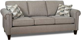 Superstyle Derona 79-in Sofa