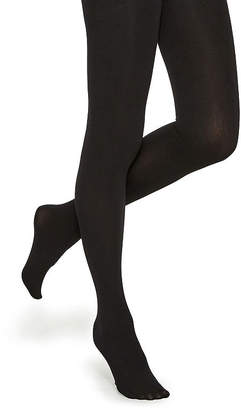 MIXIT Mixit Fleece Lined Tights