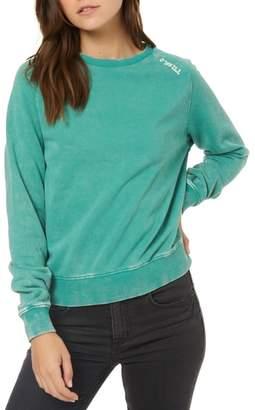 O'Neill Sea La Vie Sweatshirt