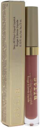 Stila 0.1Oz Angelo Stay All Day Liquid Lipstick