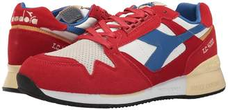 Diadora I.C. 4000 Premium Athletic Shoes