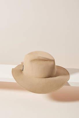 Lola Hats Snap Saddled-Up Rancher
