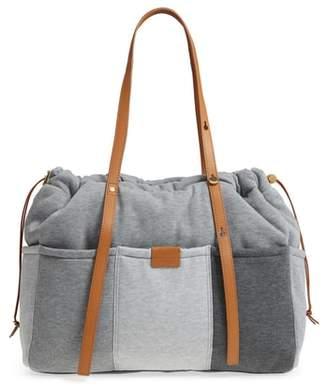 Chloé Jersey Diaper Bag