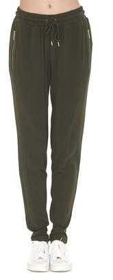 Michael Kors (マイケル コース) - Michael Kors Zip Pocket Trousers