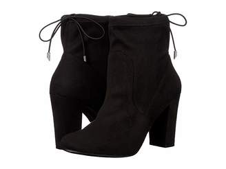 Chinese Laundry Bailey Women's Pull-on Boots