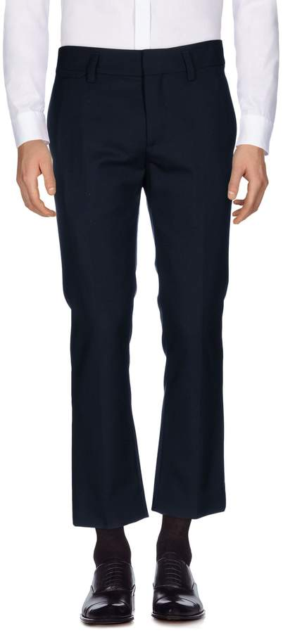 Marc Jacobs Casual pants - Item 13009233