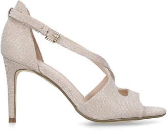942d4a809b4 Nine West Gold Shoes For Women - ShopStyle UK