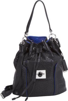 Gryson Ryland Bucket Bag