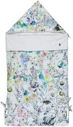 Roberto Cavalli Sleeping bags - Item 51123569