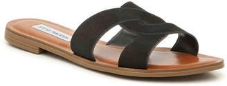 Steve Madden Havana Sandal - Women's