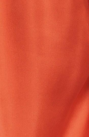 Vince Camuto Front Tie Blouse Amazon Large