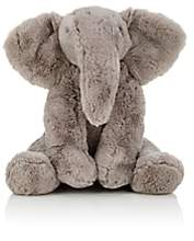 Jellycat Large Emile Elephant-Gray