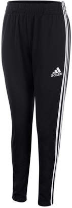 adidas Toddler Boys Trainer Pants