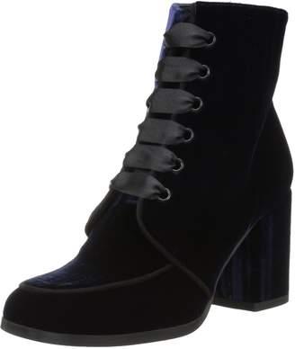 Castaner Women's Xian Boot