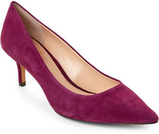Vince Camuto Plum Perfect Pointed Toe Pumps