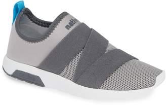 Native Phoenix Slip-On Vegan Sneaker