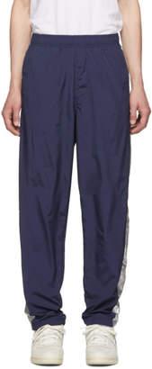 Polo Ralph Lauren Navy Sport Lounge Pants