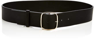 Portmans Rounders High Waist Belt