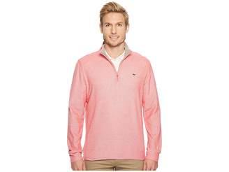 d5e80b2dd Vineyard Vines Men s Sweaters - ShopStyle