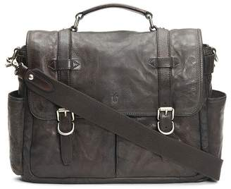 Frye Murray Briefcase