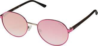 GUESS Gu3027 Round Sunglasses