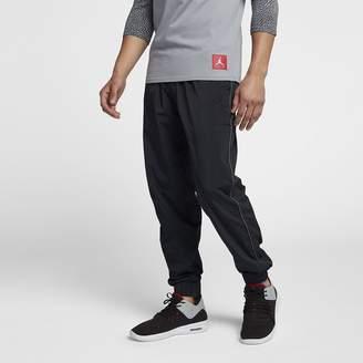 Jordan AJ 3 Men's Pants