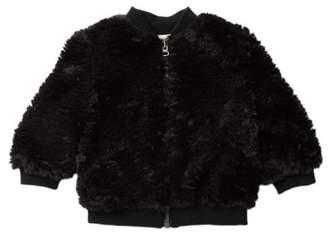 fbe21bfbe431 Splendid Girls  Outerwear - ShopStyle