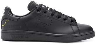 Adidas By Raf Simons Stan Smith trainers