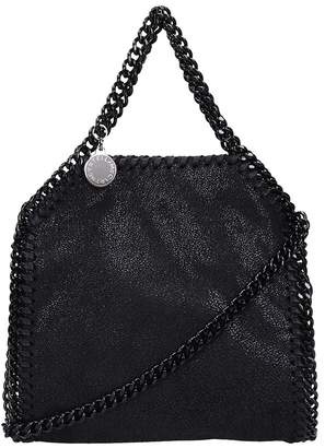 Stella McCartney Falabella Cross Body Strap
