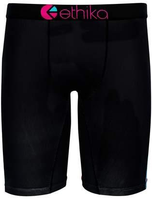Ethika The Staple - Candy Gradient Men's Underwear