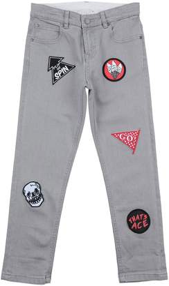Stella McCartney Denim pants - Item 42709086IO