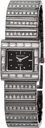 Excellanc Women's Watches 152971000002 Metal Strap