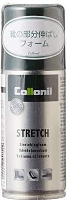 Collonil [コロニル] 皮革柔軟剤 ストレッチ 100ml CN044031 Colorless 100ml
