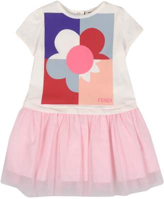 Fendi Dresses - Item 34835130
