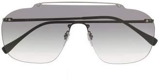 a091e49ffc8c Prada Sunglasses For Women - ShopStyle Canada