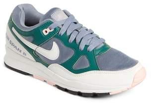 Nike Span II Sneaker
