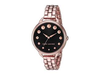 Marc by Marc Jacobs Betty - MJ3495 Watches