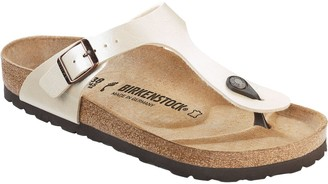 Birkenstock Gizeh Narrow Sandal - Women's