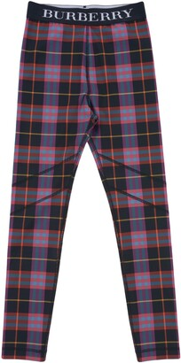 Burberry Leggings - Item 13233849ER