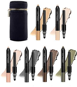 Full Size Shadow Crayon Set